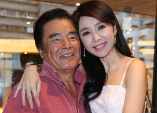Nam diễn viên Đài Loan lấy 6 vợ: Sợ nhất là dịp Tết