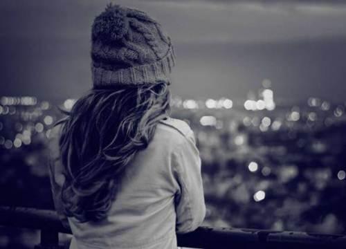 Tôi chỉ biết khóc và im lặng khi biết chồng nhớ nhung người khác