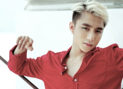 Loạt sao Việt tuổi Tuất tài năng, xinh đẹp hết phần người khác