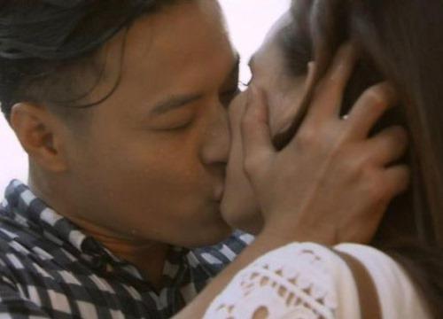 10 năm phim truyền hình Việt: Cuộc tình dù đúng dù sai thì phim tình cảm chưa bao giờ hết hot!