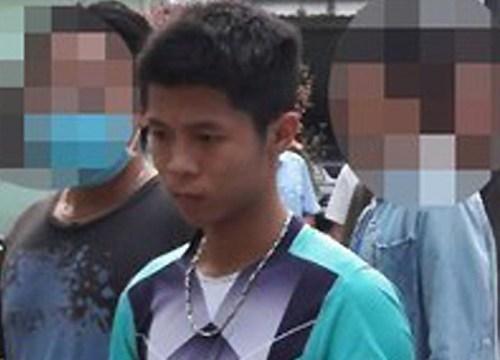 Vì sao nghi phạm 18 tuổi dễ dàng sát hại 5 người trong một nhà?