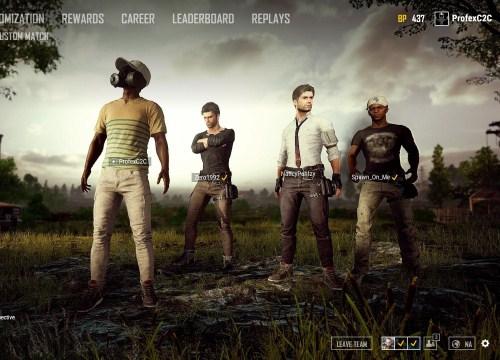 Cơn ác mộng cho game thủ PUBG sắp tới: Gamer Việt sẽ chỉ gặp game thủ Trung Quốc và các nước ĐNÁ