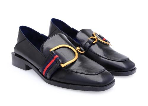 Giày Oxford Girlie S1733903500D0