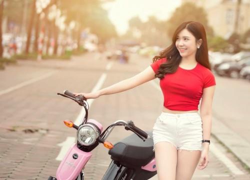 """Thanh Bi - Vân Điệp """"Người phán xử"""" mua nhà tiền tỷ đầu năm mới 2018"""