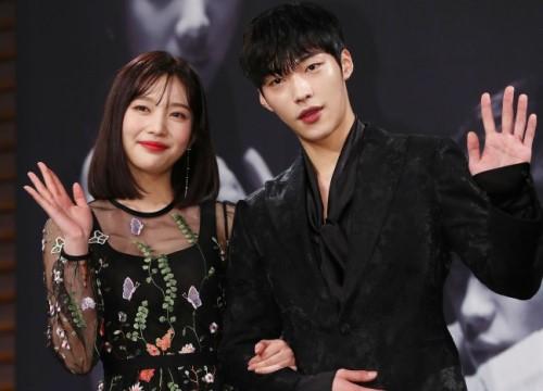 """Trở lại một năm sau vai diễn thảm họa, Joy (Red Velvet) liệu có hết """"bình bông""""?"""