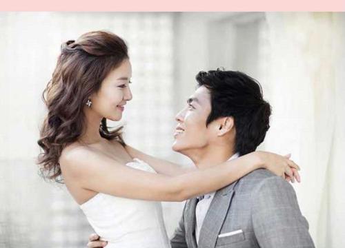 Ngoại tình: Cánh cửa tử của hôn nhân
