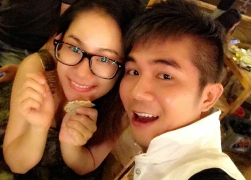 Sau gần 3 năm chia tay, cuộc sống của Lương Bích Hữu và Khánh Đơn giờ ra sao?