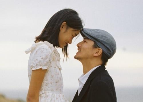 Đau lòng tâm sự cô gái dành cả 8 năm thanh xuân để yêu thương, đến lúc chàng trai thành đạt thì bị quay lưng