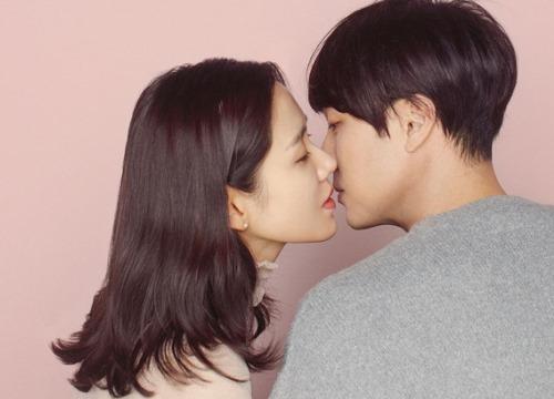 """Phim của """"vợ chồng"""" So Ji Sub – Son Ye Jin dẫn đầu phòng vé Hàn tuần ra mắt"""
