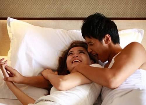 Sextoy- những sự thật khiến bạn 'mặt tròn mặt dẹt'