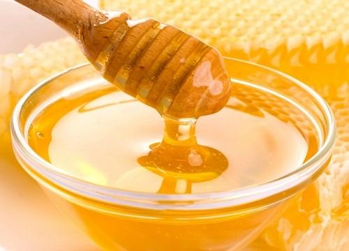 Bà bầu uống mật ong được không?