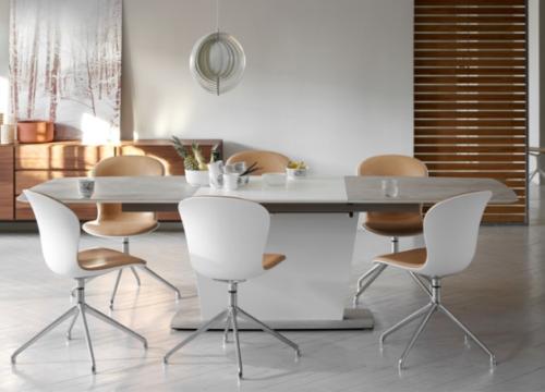 BoConcept tặng voucher 10% sản phẩm nội thất và trang trí