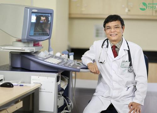 Tạo kháng thể cho bệnh nhân viêm gan B nhờ phác đồ điều trị đặc biệt