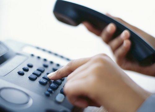 """Mất hơn 900 triệu đồng vì cú điện thoại của """"cán bộ Viện KSND"""""""