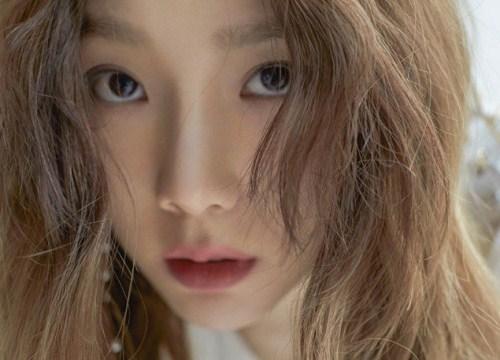 Ca khúc comeback của Taeyeon: Cho fan cảm giác như nghe nhạc sống