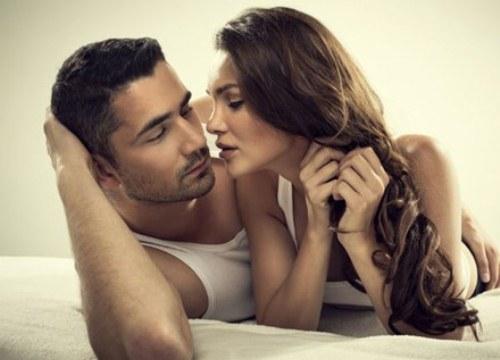 Khôi phục sự lãng mạn phu thê