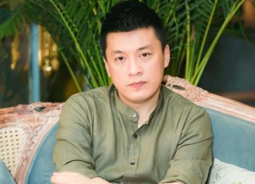 Lam Trường: Hôn nhân đậm mùi 'thả thính', 'tình đầu quốc dân' vẫn chỉ là người chồng 'sợ' vợ