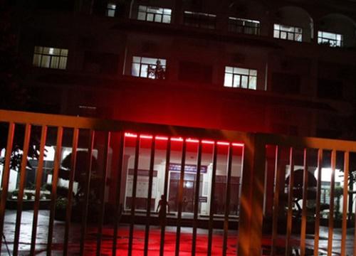 Dự kiến sáng nay công bố kết quả rà soát điểm thi 'bất thường' ở Lạng Sơn
