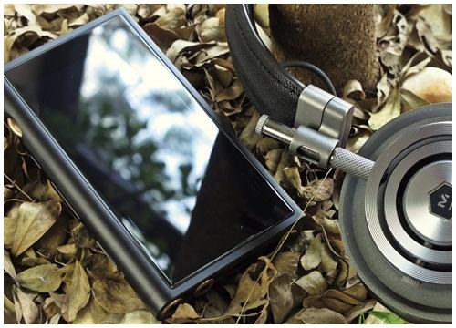 Fiio M9 - Giới thiệu, đánh giá chất âm tổng quát máy nghe nhạc mới nhất của Fiio -