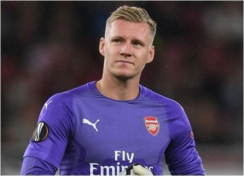 Thống kê cực sốc cho thấy hàng thủ đã báo hại Arsenal như thế nào