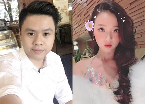 """Chia tay bạn gái mới, Phan Thành lại nhớ về chuyện tình 7 năm nhưng """"đáng sợ"""" nhất vẫn là phản ứng của Midu"""
