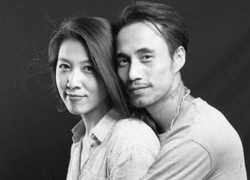 """Phạm Anh Khoa và bà xã hạnh phúc kỉ niệm 11 năm ngày cưới sau khi """"trầy da tróc vẩy"""" vì bị tố gạ tình"""