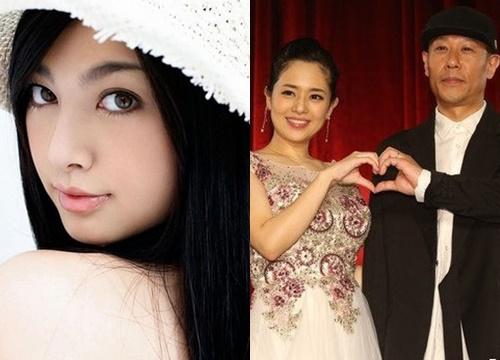 """Hôn nhân diễn viên """"phim mát mẻ"""" Nhật Bản: Người mãn nguyện, kẻ bẽ bàng"""