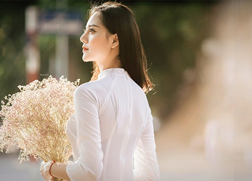Phụ nữ muốn tự tin xinh đẹp, đừng quên những việc đơn giản này