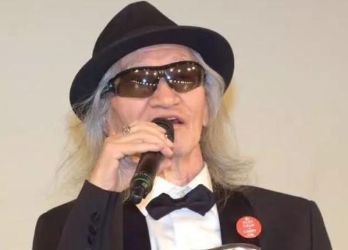 """Cuộc đời huyền thoại Rock 'N Roll Nhật Bản: 45 năm bạo hành, ngoại tình vẫn khiến cho """"Ảnh hậu"""" cam nguyện ở bên suốt đời"""