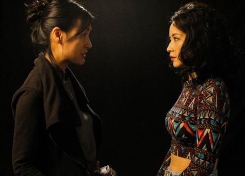 'Chị chị em em': Cả một trời drama đấu đá giữa những người phụ nữ xem nhau như tỷ muội nhưng tình cảm 'chỉ là dối trá'