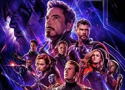 Đừng tưởng 'Avengers: Endgame' 3 tiếng là quá dài, biên kịch vừa tiết lộ lý do chính đáng đây