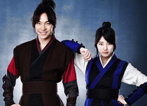 Ji Chang Wook đóng băng suốt 20 năm trong phim hài lãng mạn của biên kịch 'Cô nàng mạnh mẽ'?
