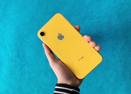 Bất ngờ chưa: Thói quen sử dụng iPhone tiết lộ gì về con người bạn?