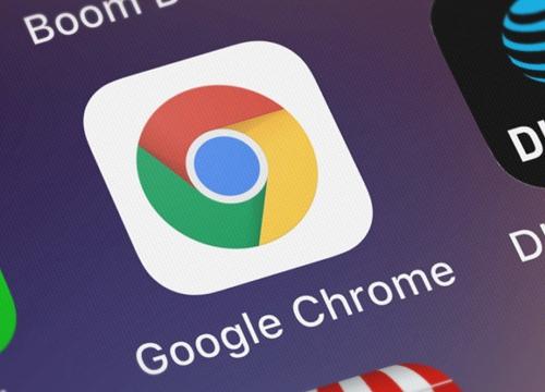 """Chrome 74 đã có tính năng tăng tốc """"Lazy loading"""" và cách kích hoạt chỉ trong vài nốt nhạc"""