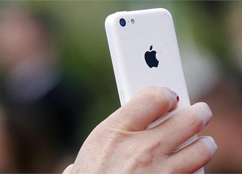 Apple Q2/2019: Doanh thu 58 tỷ USD vượt kỳ vọng, iPhone giảm nhưng iPad và dịch vụ tăng