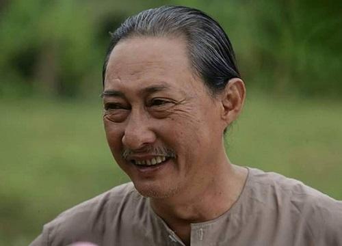 """Nhìn lại Tư Tại trong """"Đất Phương Nam"""" - di sản nổi bật nhất trong sự nghiệp của cố nghệ sĩ Lê Bình"""