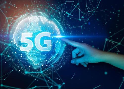 Viettel sẽ trình diễn tốc độ 'khủng' và dịch vụ mạng 5G trong tháng 5/2019