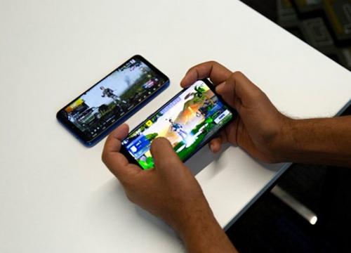 Xiaomi Redmi Note 7 Pro sẽ hỗ trợ Fortnite trong bản cập nhật mới