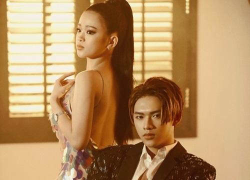 MV debut nhận dislike gấp 4 lần lượt like, câu lạc bộ 'thảm hoạ nhạc Việt' đã bổ sung thêm một hot boy mới