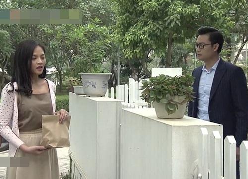'Về nhà đi con': Khán giả bất ngờ mắng chửi tình cũ của Thu Quỳnh 'Trai có vợ gái có chồng cứ lằng nhằng khó chịu!'