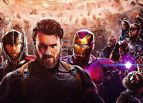 Cẩn thận, thuyết đa vũ trụ từ trailer Spider-Man vẫn có thể là một cú lừa khác từ Marvel?