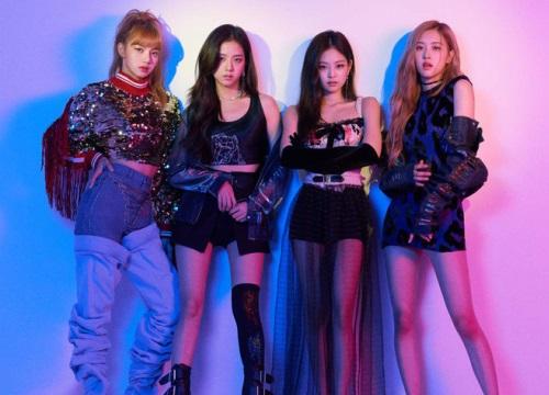 BXH idolgroup nam, nữ hot nhất hiện tại: BTS, BLACKPINK thi nhau lên ngôi, nhưng 2 nhóm nhạc này mới gây sốc