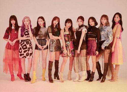 Cộng đồng mạng bình chọn girlgroup Kpop có màn debut ấn tượng: Cái tên được nhắc tới nhiều nhất không phải SNSD, 2NE1 hay BlackPink