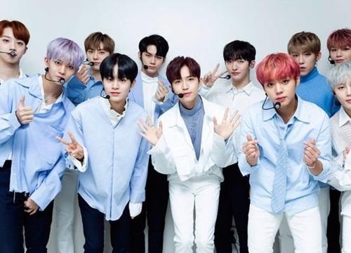 Kpop group nửa đầu 2019: Có những cuộc hội ngộ đau lòng hơn cả lúc chia ly