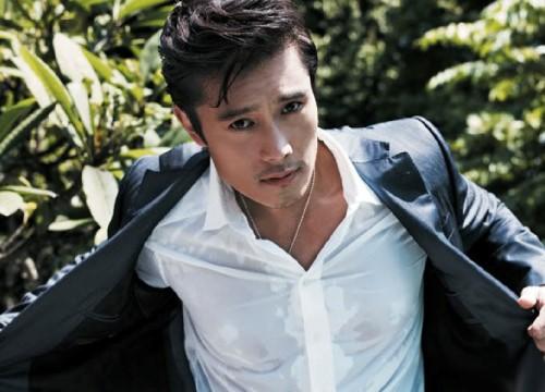 Lee Byung Hun mua nhà 2 triệu USD tại Mỹ, ngay gần Universal Studios