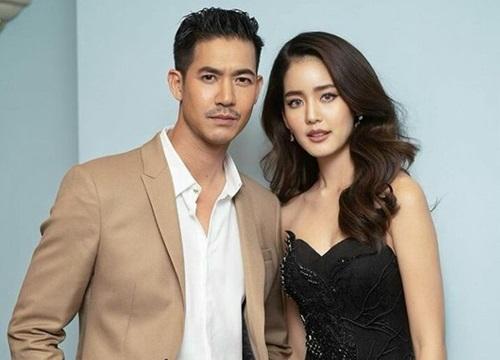Năm 2019, nam thần Weir Sukollawat trở lại áp đảo màn ảnh Thái Lan