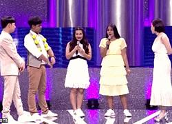 """2 cô gái Thái Lan xinh đẹp gây choáng khi kết hôn """"thần tốc"""" chỉ sau 3 tháng quen nhau"""