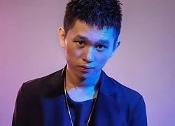 Cái kết đắng cho B Ray vì dám đối đầu fan Kpop: Tài khoản Facebook bị báo cáo phải khóa tạm thời