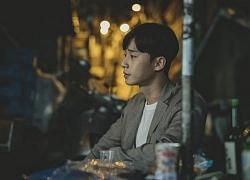 """""""Phó chủ tịch"""" Park Seo Joon tái xuất trong siêu phẩm """"Ký sinh trùng""""?"""