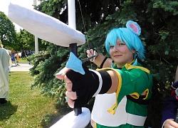 Sinon cô gái đáng yêu trong Sword Art Online một trong những bộ anime đình đám